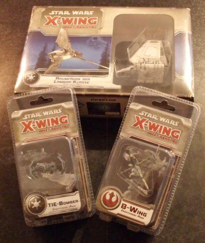 xwingwelle3