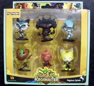Krosmaster2