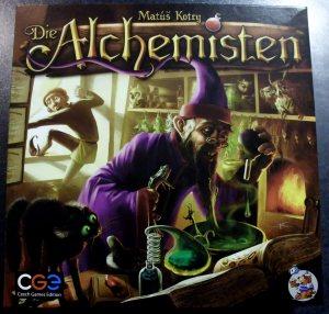 Alchemisten1 (2)