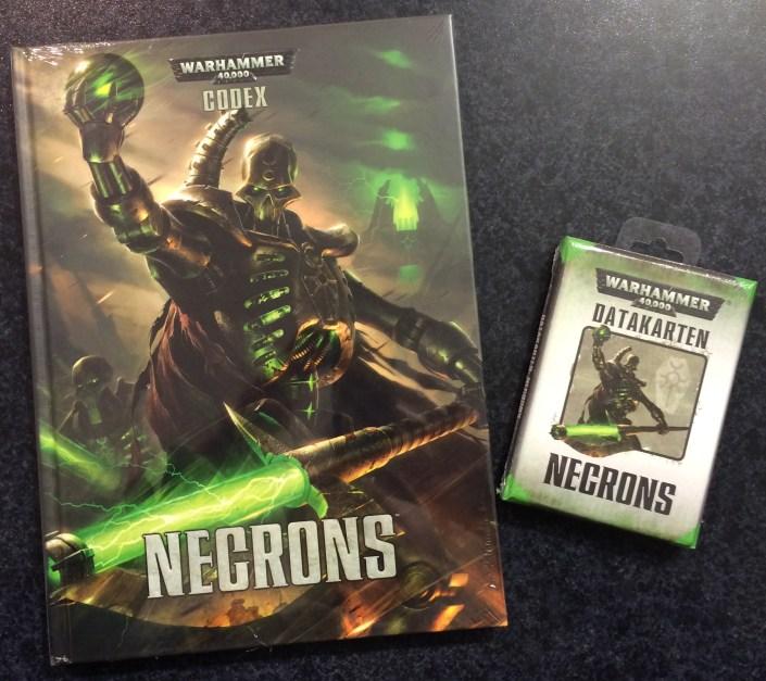 Necrons