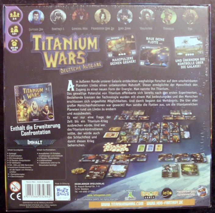 Titanium Wars2