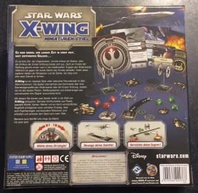 x-wingback