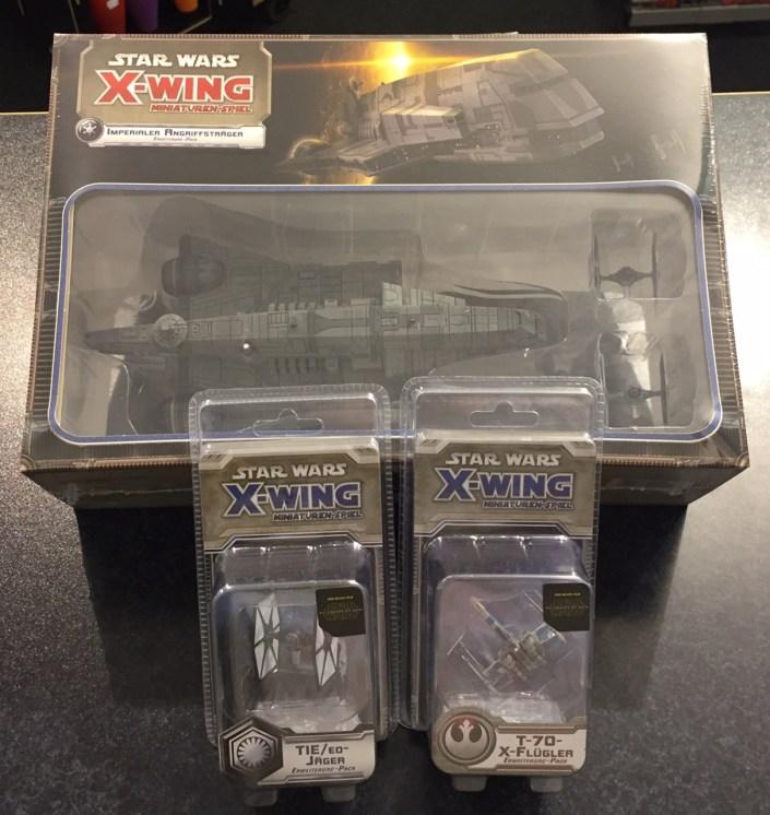 xwing_neue_welle