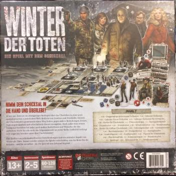 Winter der Toten2