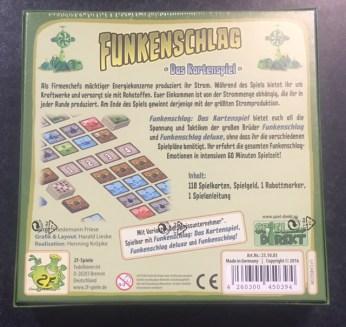 funkenschlag_kartenspiel_back