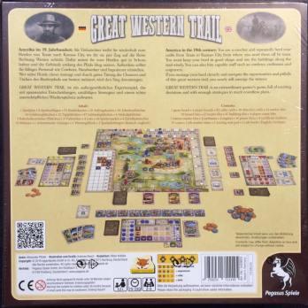 great-western-trail-back