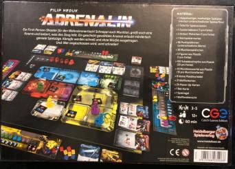 adrenalin-back