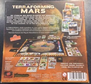 terraforming_mars_back
