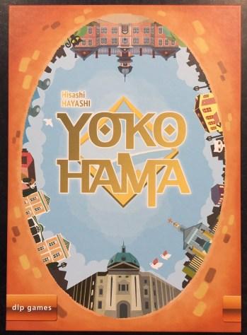 yokohama_front