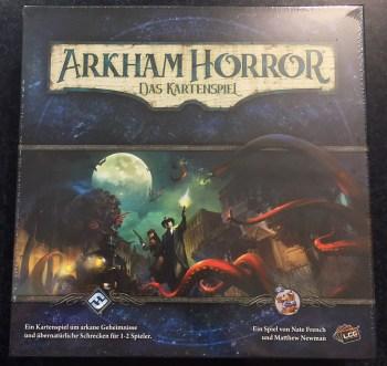 arkham_horror_lcg_front