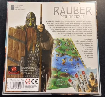 raeuber_der_nordsee_back