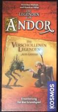 Andor_verschollene_Legion_front