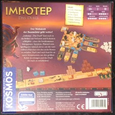 Imhotep_Duell_back