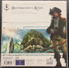 bruderschaft_der_kueste_back