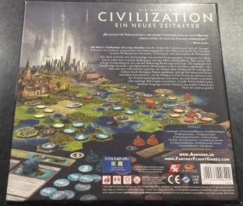 civilization_neu_back