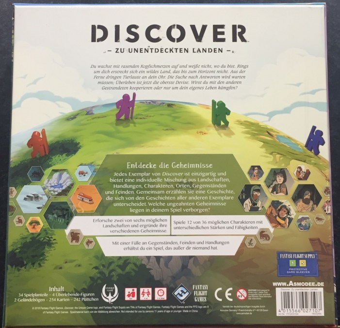 discover_back