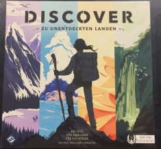 discover_front