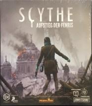 scythe_fenris_front