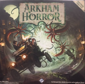arkham_horror_third_front