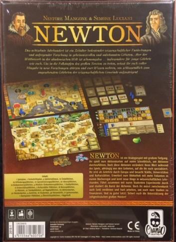 newton_back
