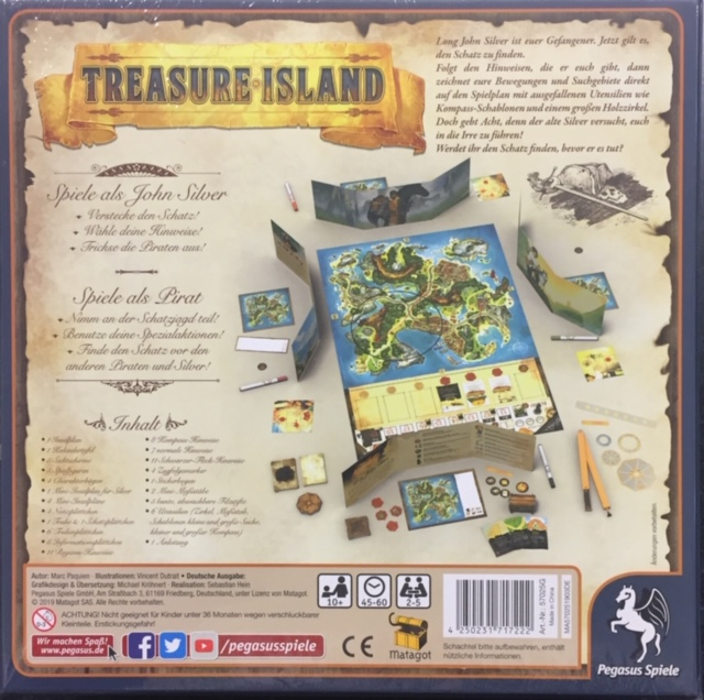 treasure_island_back