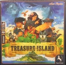 treasure_island_front