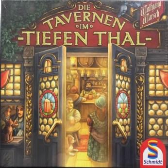 tavernen_vom_tiefen_thal_front