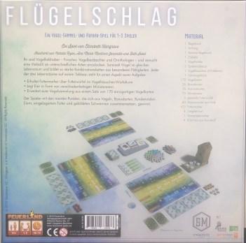 fluegelschlag_back