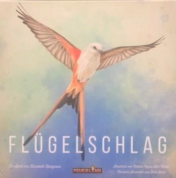 fluegelschlag_front