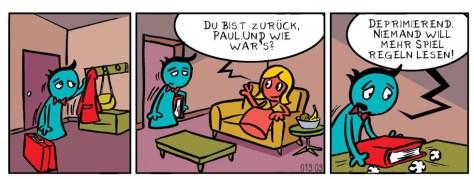 19-comic