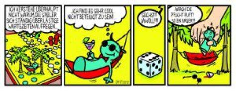 50-comic
