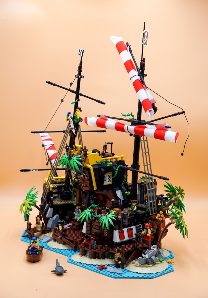 Pirate Bay Complete 2