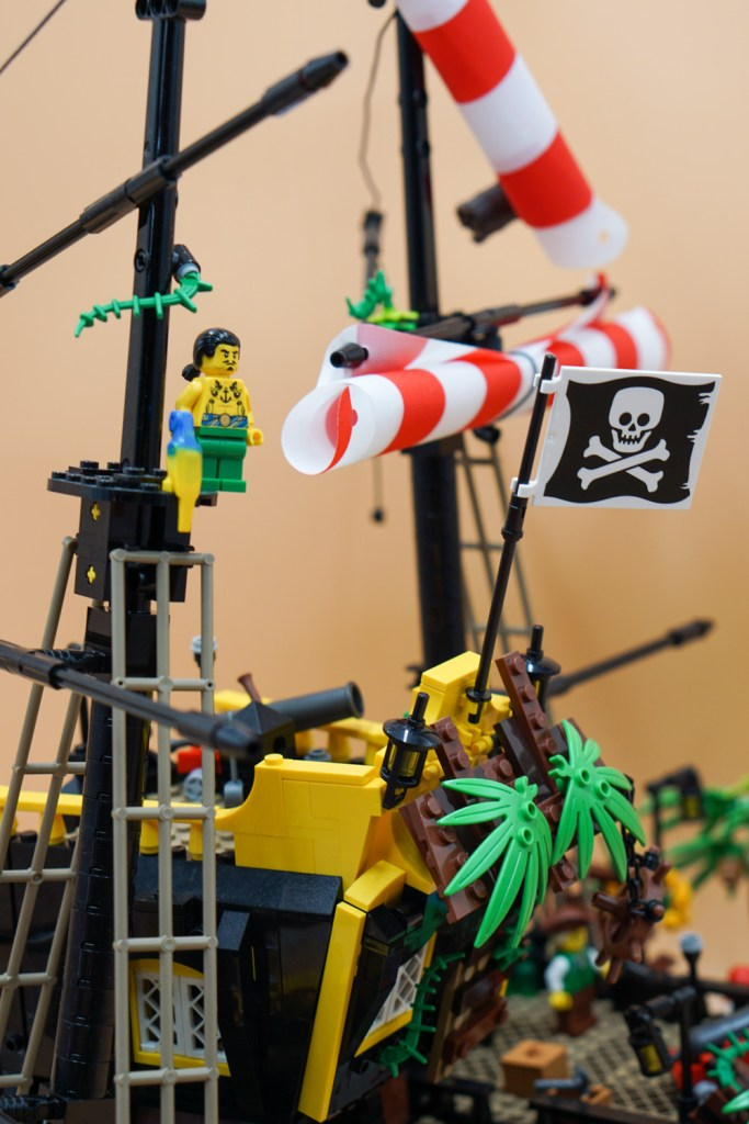 Pirate Bay Detail 8
