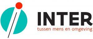 Inter-300x126 Ideeën gezocht voor meer toegankelijkheid - campagneweek toegankelijkheid