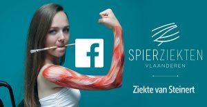 Emma-Trees_SpierziektenVl-150x150 Ziekte van Steinert (myotone dystrofie, MD)
