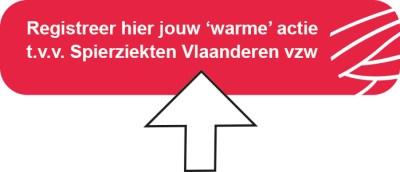 Actiefilmpje_Spierziekten-Vlaanderen-300x300 Music For Life | Spieren voor spieren