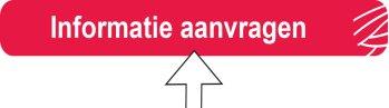 Informatie-aanvragen-Spierziekten-Vlaanderen Aanvraag informatie