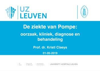 Bewegen-een-noodzaak-voor-mensen-met-de-ziekte-van-Pompe Ziekte van Pompe