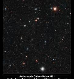 m31halo hst big jpg [ 2400 x 3000 Pixel ]