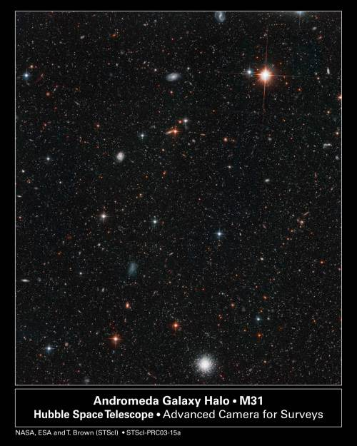 small resolution of m31halo hst big jpg