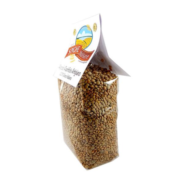 lenticchie secche pacco laterale