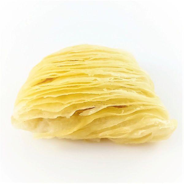 calzoni-di-san-giuseppe