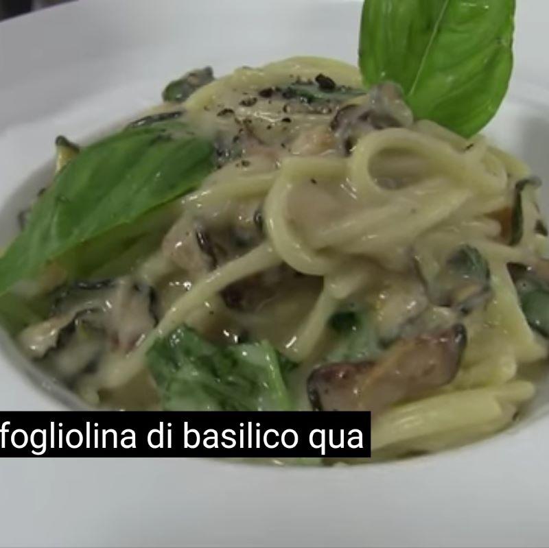spaghetti-alla-nerano-presentazione