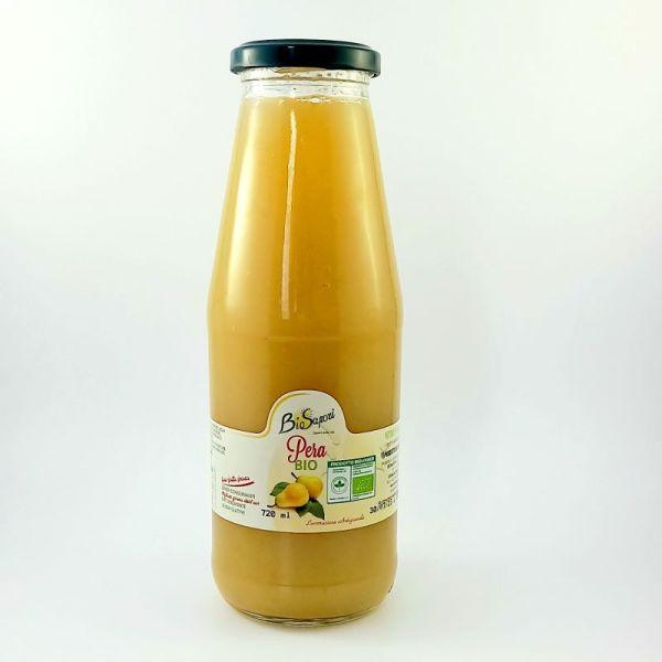 succo-di-pera-biologico