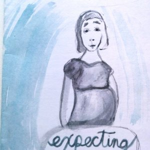 expecting_cover