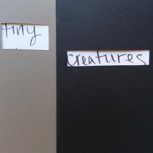 tiny creatures_cover