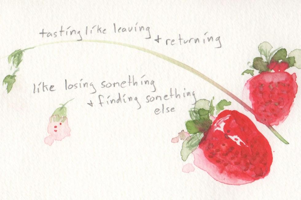 strawberry_postcard