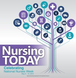 NursingToday_050315-1