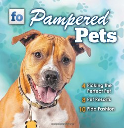 PamperedPets_021416-1