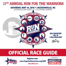 RunForTheWarriors_033116-1